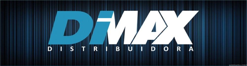 Dimax Distribuidora